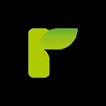 Ruralina logo